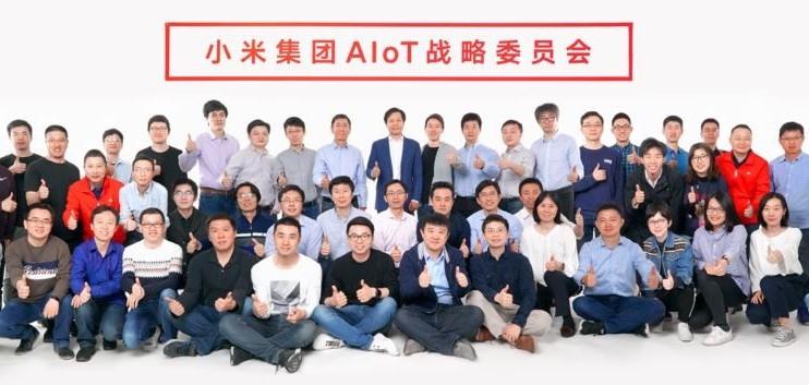 xiaomi patentes tuxiaomi
