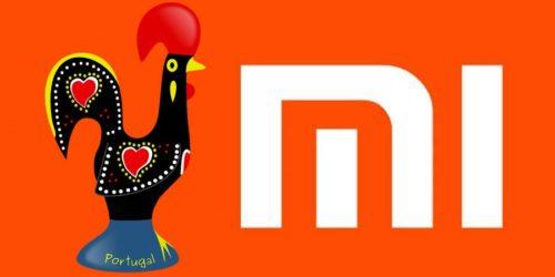 Xiaomi Mi Store abre su primera tienda en Portugal