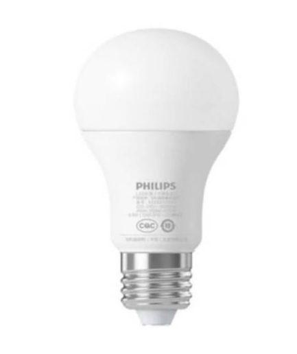 Xiaomi Philips Wi-Fi Bulb E27