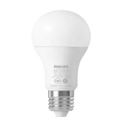 Xiaomi Philips Wi-Fi Bulb E27 White