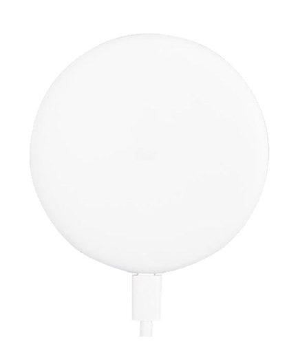 Xiaomi Mi Wireless QI