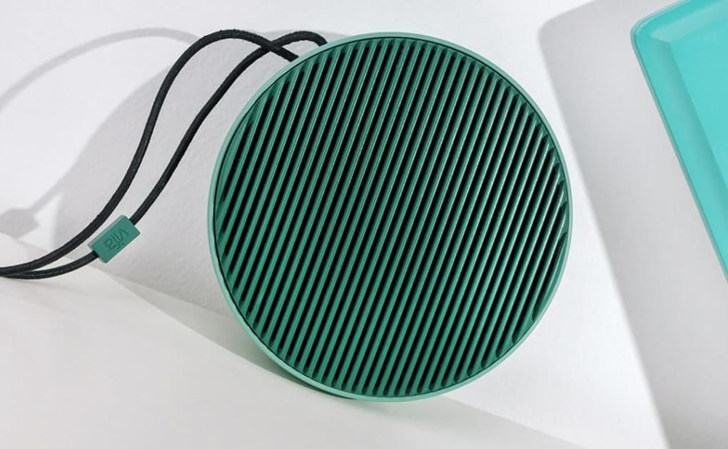 Xiaomi Vifa City Portable Bluetooth Speaker