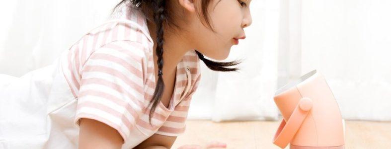 Xiaomi DuYQYQ AI Pro, para que los niños aprendan este verano