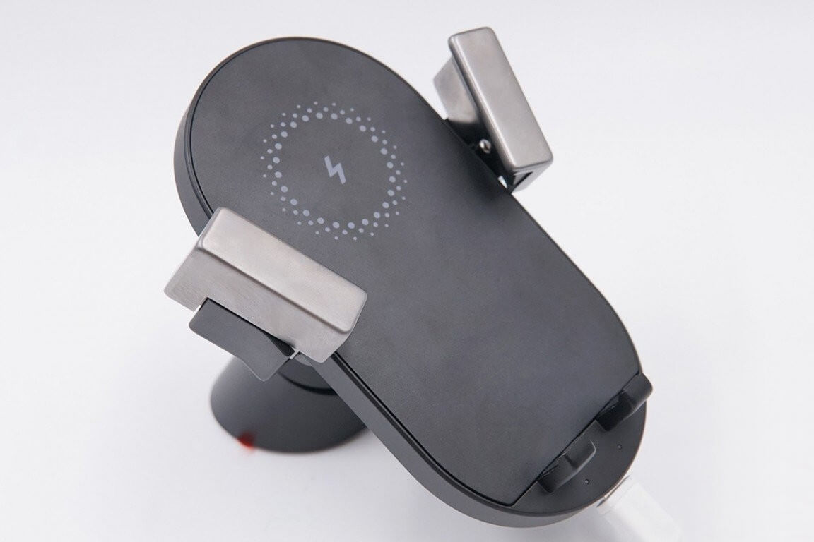 Xiaomi ZMI Wireless Car Charger