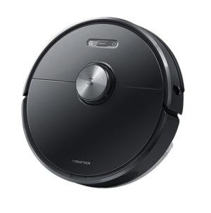 Xiaomi Vacuum Roborock S6
