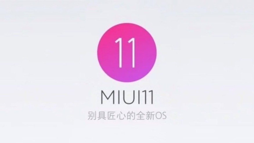 Sobre MIUI 11