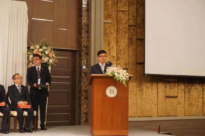 Xiaomi gana el Asian Service Award - tuxiaomi (3)