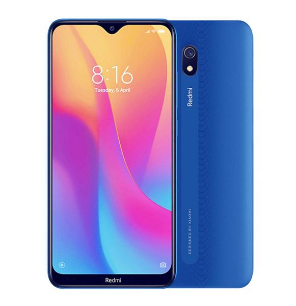 redmi-8A-azul