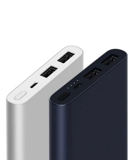 Xiaomi-powerbank-2s