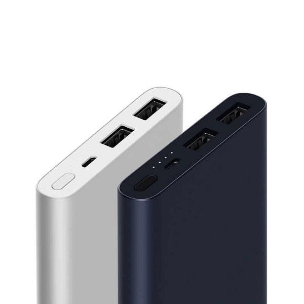 Xiaomi-powerbank-2s