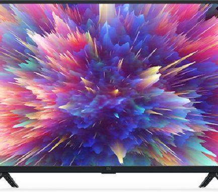 Xiaomi TV-32.1