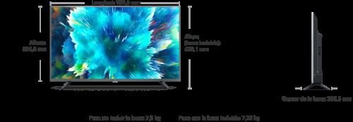 Xiaomi TV-43.2