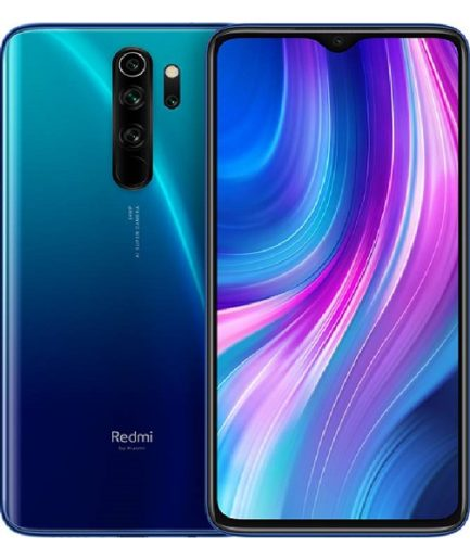 note-8-pro-azul-600x600