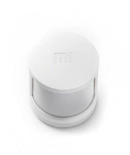 mi-motion-sensor