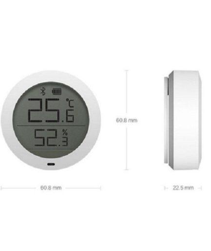 mi-termometro-1