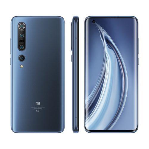 Xiaomi-Mi10-Pro-05