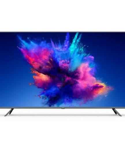 xiaomi-mi-tv-4s-65-led-ultrahd-4k-hdr