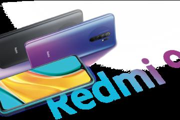 comprar-xiaomi-redmi-9-version-global-libre