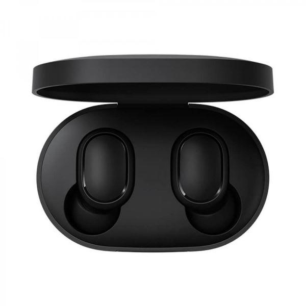 comprar-xiaomi-earbuds-basic-s-version-global-2