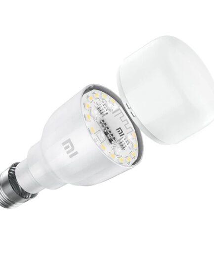 xiaomi-mi-led-smart-bulb-essential-blanco-y-color-bombilla-inteligente-9w-e27
