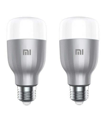 xiaomi-mi-led-smart-bulb-essential-blanco-y-color-bombilla-inteligente-10w-e27-2pack