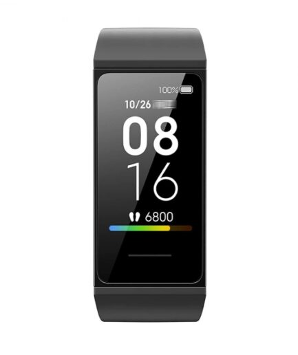 comprar-Xiaomi-Mi-Smart-Band-4C-Versión-Global-Redmi-Band-2