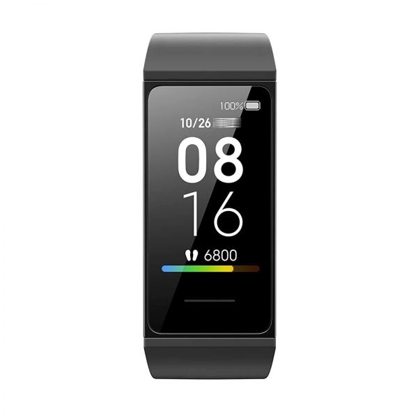 comprar-Xiaomi-Mi-Smart-Band-4C-Versión-Global-Redmi-Band-2