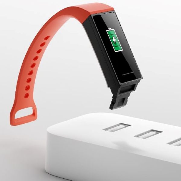 comprar-Xiaomi-Mi-Smart-Band-4C-Versión-Global-Redmi-Band-4