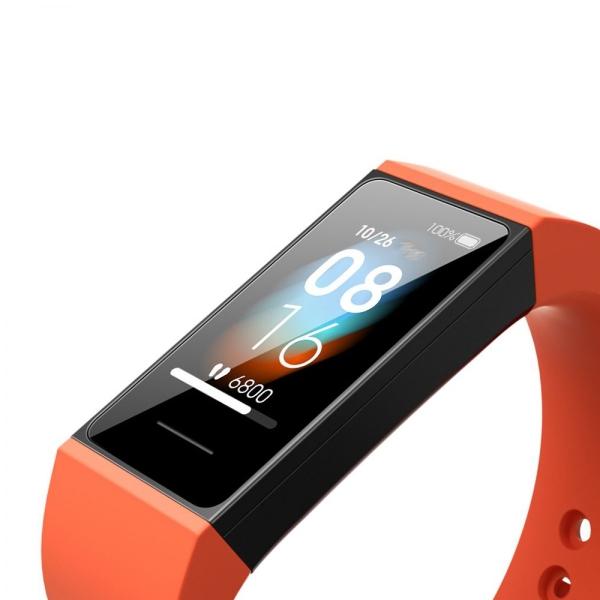 comprar-Xiaomi-Mi-Smart-Band-4C-Versión-Global-Redmi-Band-5