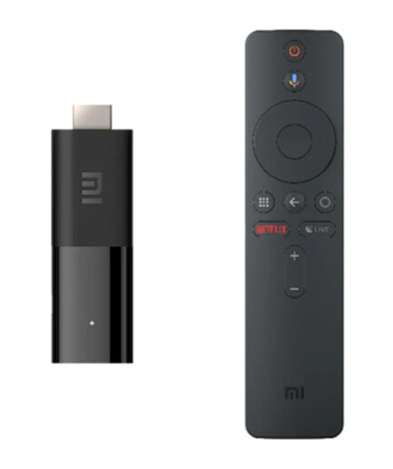 comprar-xiaomi-mi-tv-stick-version-global-1