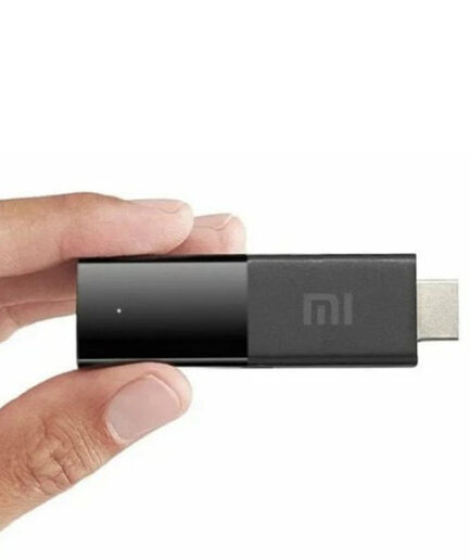 comprar-xiaomi-mi-tv-stick-version-global-2