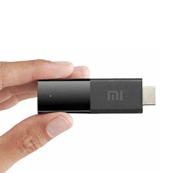 comprar-xiaomi-mi-tv-stick-version-global-2
