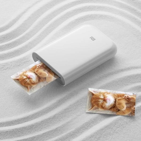 xiaomi-portable-photo-printer-impresora-portatil