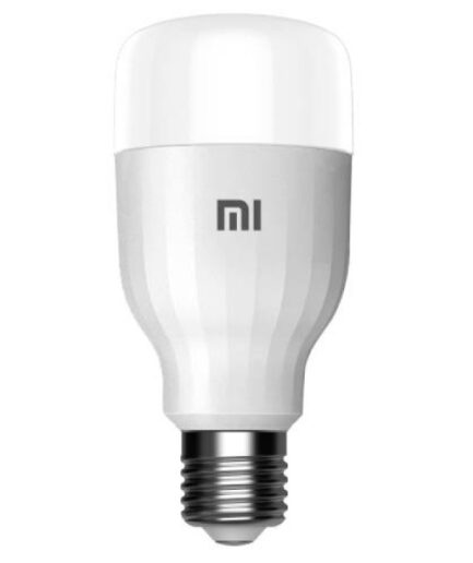 xiaomi-mi-led-smart-bulb-essential-blanco-y-color-bombilla-inteligente-9w-e27