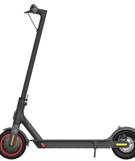 comprar-patinete-xiaomi-mi-electric-scooter-pro-2