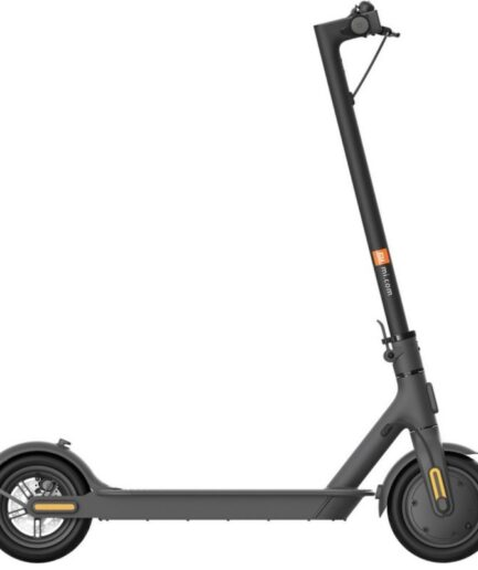 comprar-patinete-xiaomi-mi-electric-scooter-1S