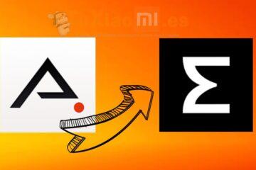 La aplicación de Amazfit pasa a llamarse Zepp, y viene con mejoras