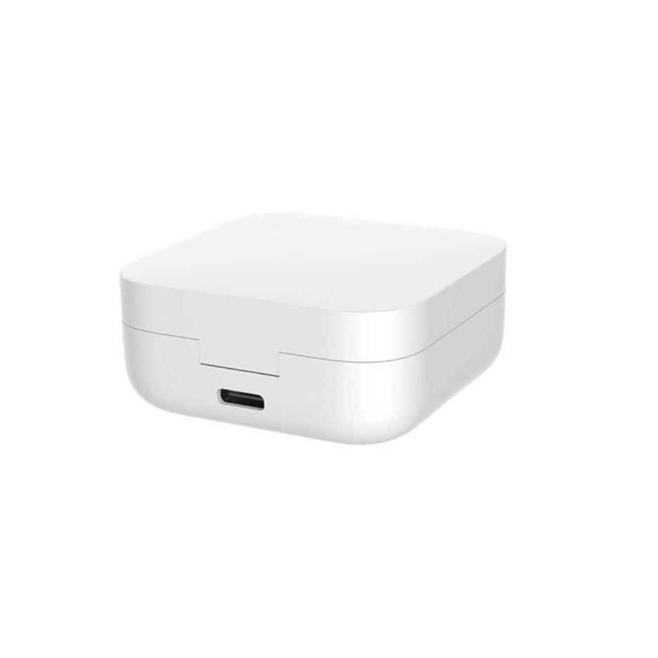 auriculares-bluetooth-xiaomi-mi-true-wireless-earphones-2-basic-blanco-2