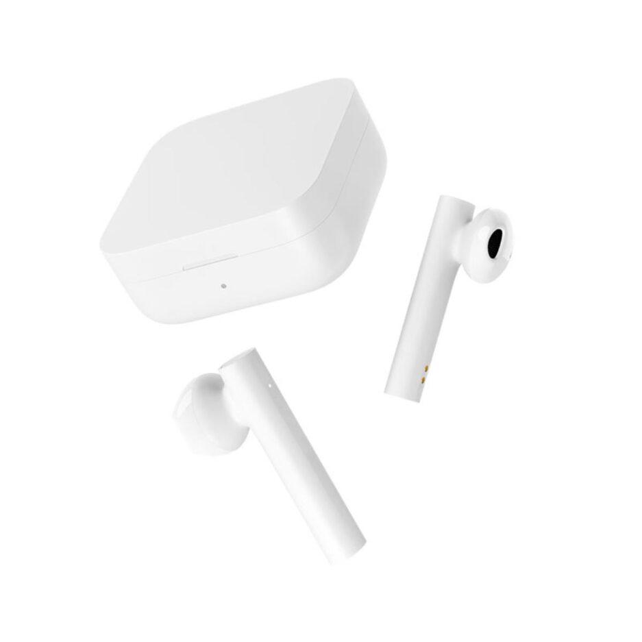 auriculares-bluetooth-xiaomi-mi-true-wireless-earphones-2-basic-blanco-4