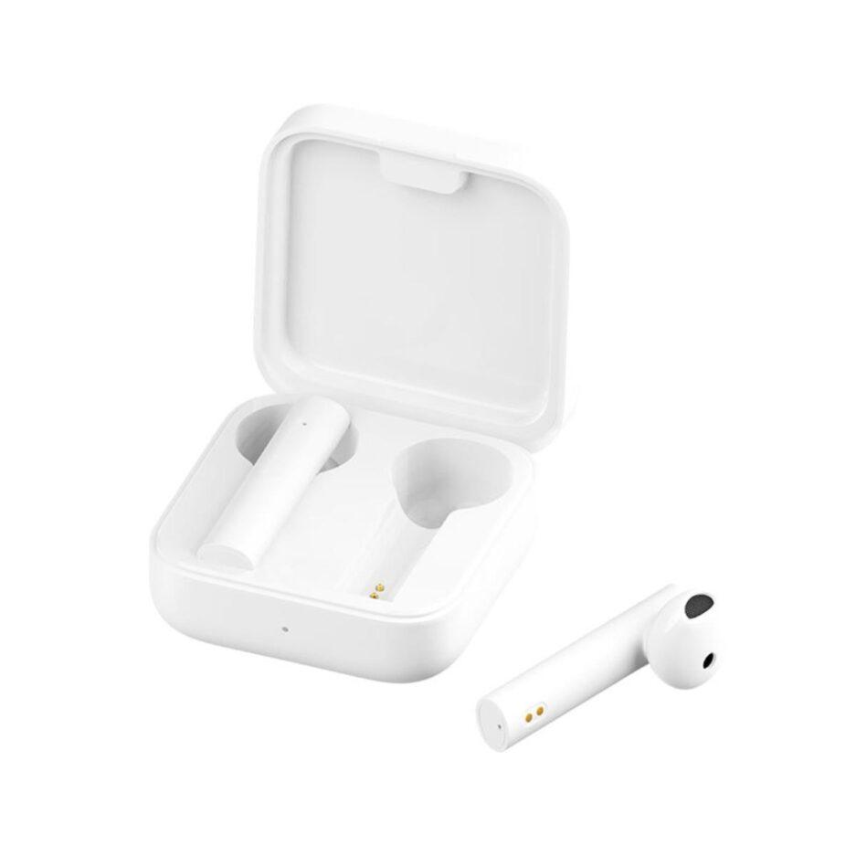 auriculares-bluetooth-xiaomi-mi-true-wireless-earphones-2-basic-blanco-5