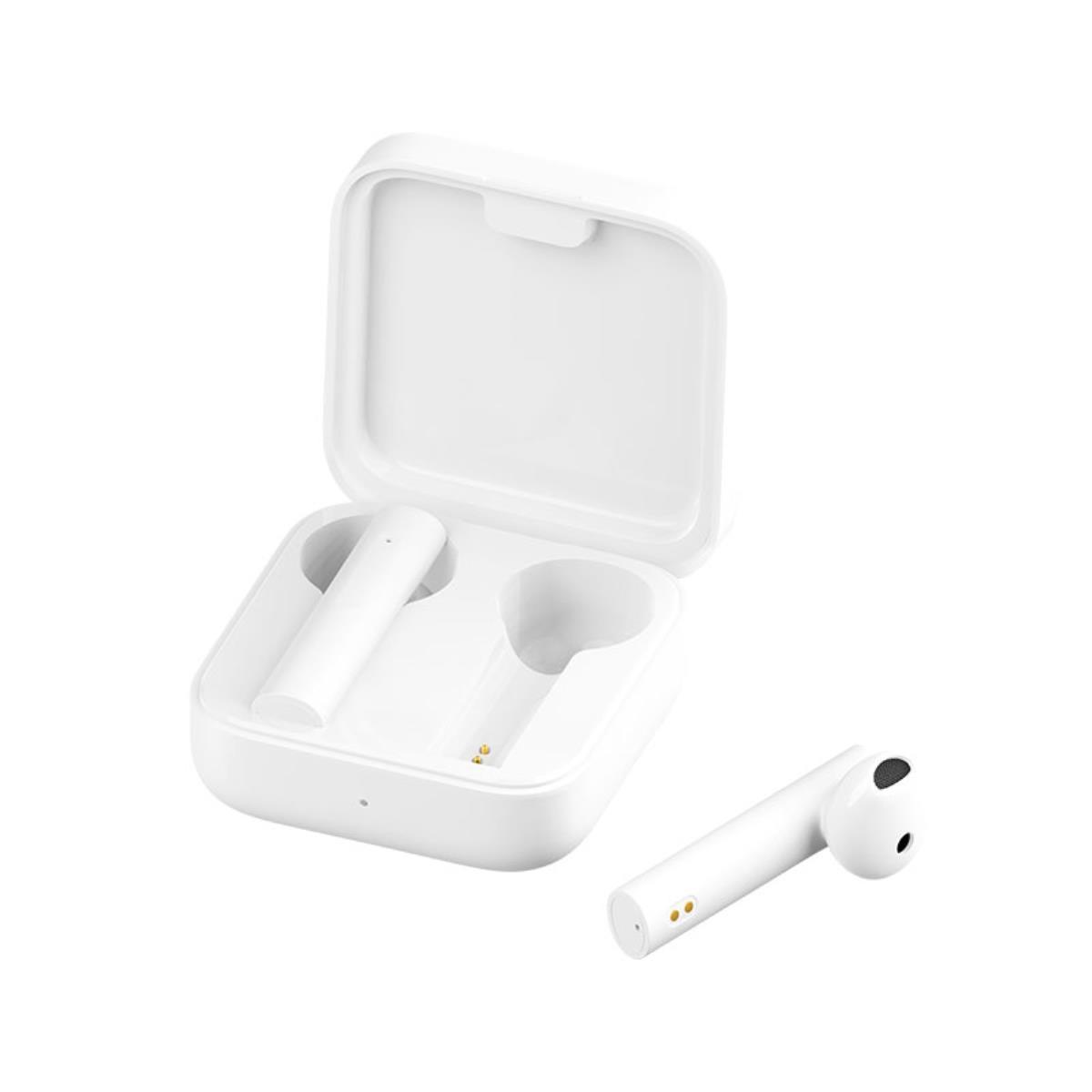 Xiaomi Mi True Wireless Earphones 2 Basic - Blanco