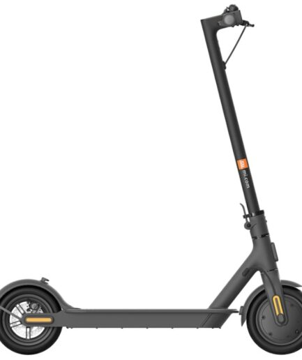 comprar-patinete-xiaomi-mi-electric-scooter-essential