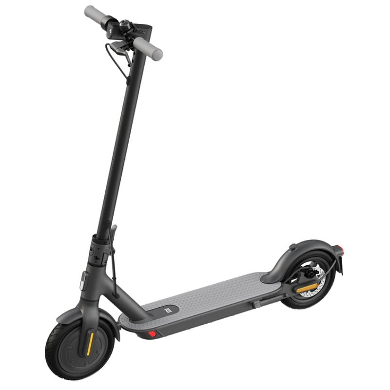 Mi Electric Scooter Essential - patinetes electricos baratos