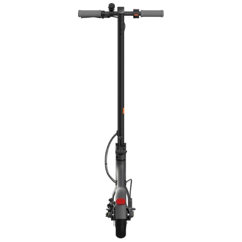comprar-patinete-xiaomi-mi-electric-scooter-essential