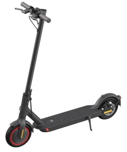 comprar-patinete-xiaomi-mi-electric-scooter-pro-2