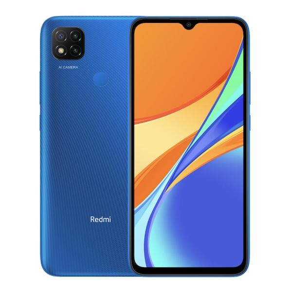 comprar-xiaomi-redmi-9c-azul-1