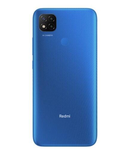 comprar-xiaomi-redmi-9c-azul-2