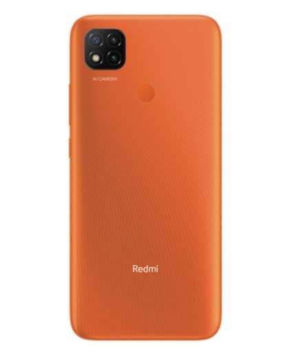 comprar-xiaomi-redmi-9c-naranja-2