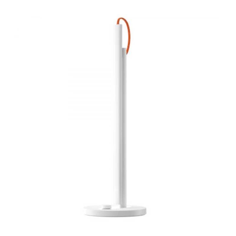 xiaomi-mi-led-desk-lamp-1s-lampara-inteligente