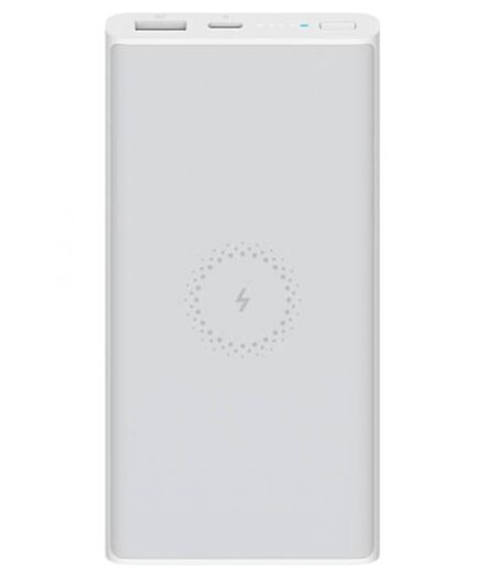 xiaomi-mi-wireless-power-bank-essential-10000mah-blanco